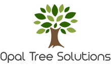 http://www.opaltreesolutions.com/wp-content/uploads/2016/05/Opal-Tree.png